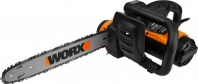 Worx 14 in. Electric Chainsaw