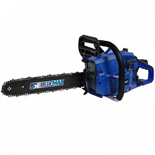 Blue Max 16 in. 38 cc High Performance Chainsaw