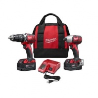 Milwaukee M18 18-Volt Lithium-Ion Cordless Sawzall Reciprocating Saw (Tool Only)