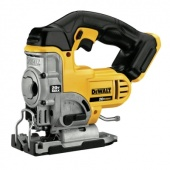 DEWALT 20-Volt Max Li-Ion Cordless Reciprocating Saw (Tool Only)