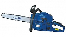 Blue Max 18 in. 45 cc Heavy Duty Gas Chainsaw
